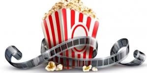 Οι καλύτερες και οι χειρότερες ταινίες του 2014