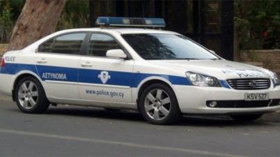 Επί ποδός για το τριήμερο η αστυνομία