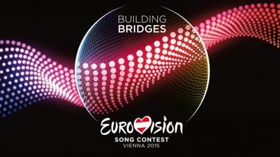 Και η Αυστραλία στην Eurovision!