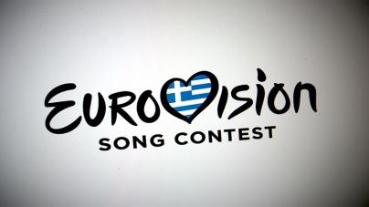 Eurovision 2015: Ακούστε τα πέντε τραγούδια που θα διαγωνιστούν στον ελληνικό τελικό!