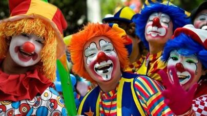 Λεμεσιανό Καρναβάλι: το πρόγραμμα