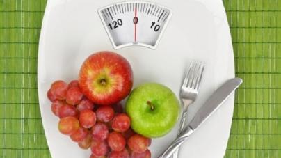 Αυτά είναι τα κορυφαία φρούτα για την καύση του λίπους