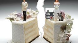 Οι 8 πιο παράξενοι λόγοι διαζυγίου – Εμμονές και απιστίες
