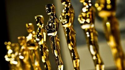 Oscars 2015:  Mάθετε τους  νικητές της φετινής απονομής!