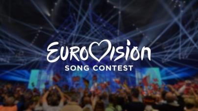 Eurovision 2015:Τα προγνωστικά για Ελλάδα και Κύπρο