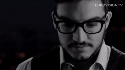 Eurovision 2015: Kυκλοφόρησε το VideoClip της Κυπριακής συμμετοχής!