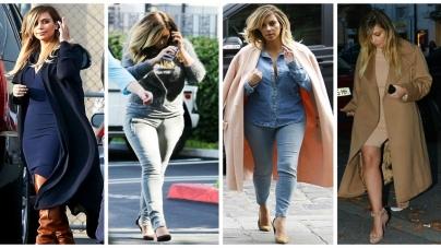 Kim Kardashian: Δείτε την όπως δεν την έχετε ξαναδεί !