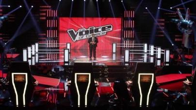 The Voice: Mάθετε τι αλλάζει στα Battles του «Τhe Voice»! Ο νέος κανονισμός που φέρνει ανατροπές