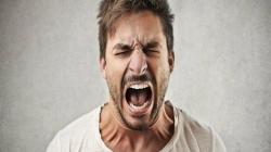 Προσοχή: Έλεγχος θυμού «εν βρασμώ ψυχής να μην παίρνονται αποφάσεις».