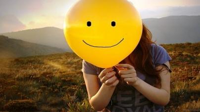 Εσωτερικές σκέψεις και λόγια ψυχής – Δώσε την μάχη σου ζήσε, χαμογέλα!