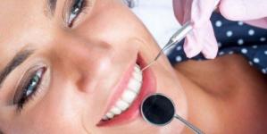 Χαλασμένο δόντι: Ποιους κινδύνους κρύβει για την υγεία