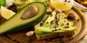 Ήπαρ: 5 ιδανικές τροφές για αποτοξίνωση