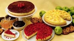 Γιατί το junk food είναι εθιστικό