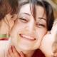 5 λόγοι για να «ευγνωμονώ» τα παιδιά μου