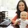 Οι εργαζόμενες μητέρες αποτελούν θετικό πρότυπο για τα παιδιά τους…