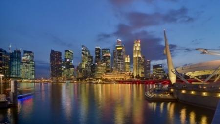 Ταξιδέψτε στις ακριβότερες πόλεις του πλανήτη!