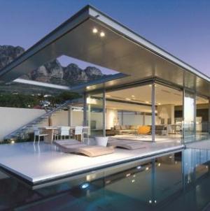Τα 20 πιο όμορφα δωμάτια στον πλανήτη!