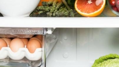 5 τρόφιμα που δεν πρέπει να βάζετε στο ψυγείο
