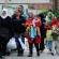 Γερμανία: Αντιμέτωπη με νέα μαζική ροή προσφύγων