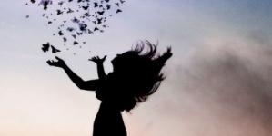 3 πράγματα χρειαζόμαστε για να είμαστε ευτυχισμένοι
