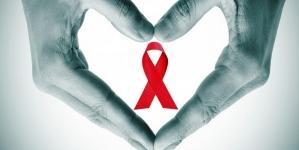 70 νεά οροθετικά περιστατικά του ιού HIV/AIDS στην Κύπρο