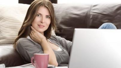 5 πράγματα που δεν πρέπει ποτέ να δημοσιεύετε στα social media
