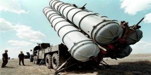 Ιράν: Η Μόσχα ξεκίνησε διαδικασίες για την παράδοση των S-300