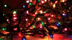 Τα λαμπάκια του χριστουγεννιάτικου δέντρου επηρεάζουν το Wi-Fi;
