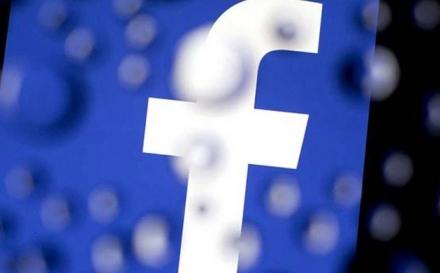 Facebook: Διπλασιάστηκαν τα καθαρά κέρδη στο τρίμηνο