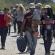 50 δις το κόστος της Γερμανίας για τους πρόσφυγες