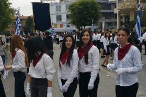 parelasi_25_martiou (5)