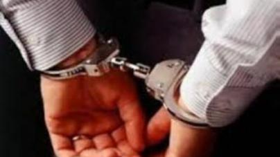 37χρονος μέθυσε και φώναζε έξω από ξενοδοχείο – Τον παρέλαβαν αστυνομικοί