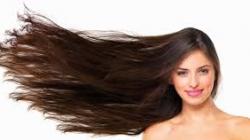 Λύσε τα 3 καλοκαιρινά προβλήματα των μαλλιών!