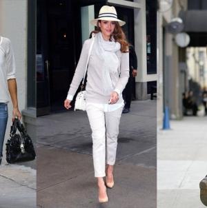 5 συνηθισμένα λάθη που κάνεις στο ντύσιμό σου