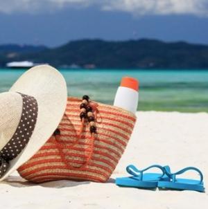 Πως να περάσετε ένα υγιές καλοκαίρι