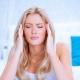 Τι προκαλεί τον πονοκέφαλό μας;