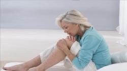 Αρθρώσεις & εμμηνόπαυση