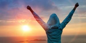 Αυτοπεποίθηση: Ασκήσεις τόνωσης