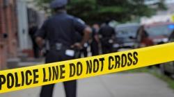Δύο νεκροί, δύο τραυματίες και μία όμηρος στην Οκλαχόμα