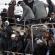Aυξημένες ροές μεταναστών και προσφύγων στη Σάμο