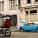 Γέφυρες με την Κούβα χτίζει η Γαλλία