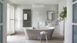 7 Ιδέες για να Μεταμορφώσετε Ένα Άσχημο Μπάνιο