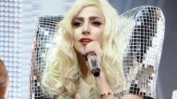 Η Lady Gaga τραγουδά «Bad Romance» στο teaser του Carpool Karaoke