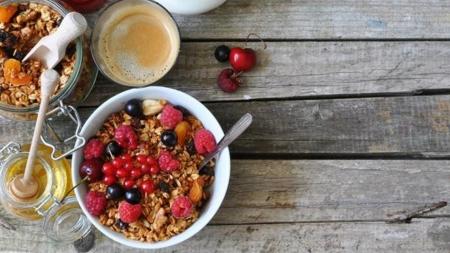 5 σούπερ πρωινά