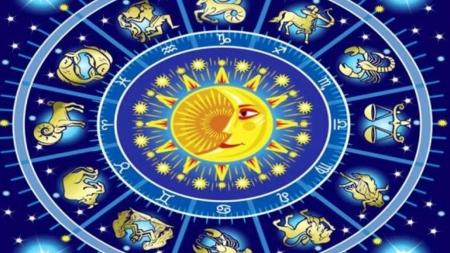 Οι αστρολογικές προβλέψεις της ημέρας: Τρίτη 15 Νοεμβρίου