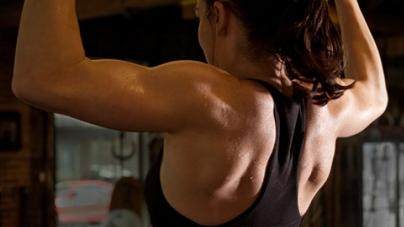 Τα 5 fit μυστικά για να αλλάξεις το σώμα σου