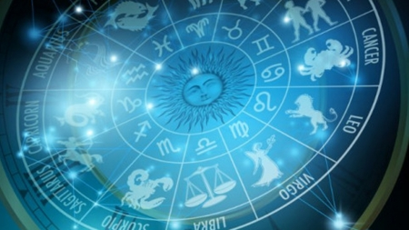 Οι αστρολογικές προβλέψεις της ημέρας: Πέμπτη 24 Νοεμβρίου