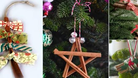 Iδέες διακόσμησης Χριστουγεννιάτικου δέντρου για τα φετινά Χριστούγεννα