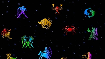 Οι αστρολογικές προβλέψεις της ημέρας: Τετάρτη 30 Νοεμβρίου