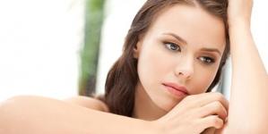 Ψυχοσωματικά: Όλα ξεκινούν από το μυαλό;